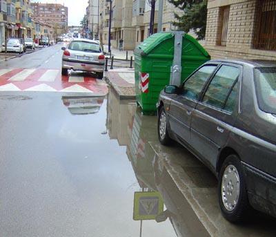 Así se hacen y supervisan las obras municipales en Cuenca