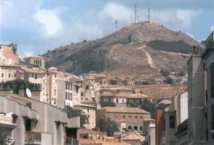 Los empresarios del Casco Antiguo reclaman atención y diálogo por una zona que debería ser mimada y no maltratada como denuncian hace Cenzano