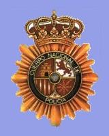 Los miembros de la Policia Nacional en Cuenca muestran su descontento por la falta de medios, instalaciones adecuadas y personal suficiente.