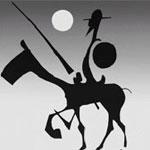Greenpeace critica el proyecto de la Tubería Manchega: una estrategia de Barreda para llevar agua al Reino de Don Quijote